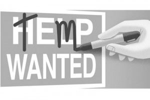 HelpWanted-300x200