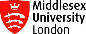 mdx-logo