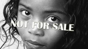 660-human-trafficking2-AP