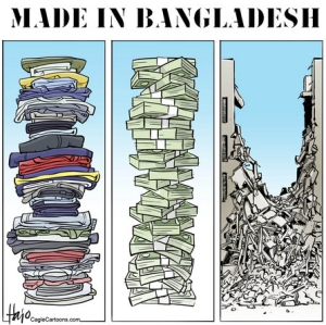 made-in-bangladesh3