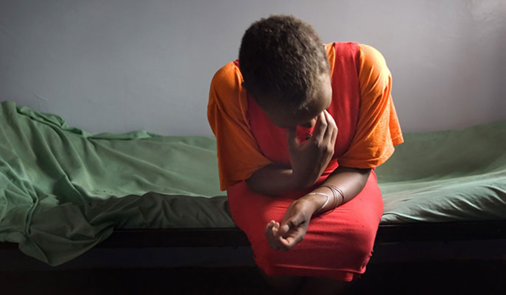 Image result for stop female genital mutilation (FGM)