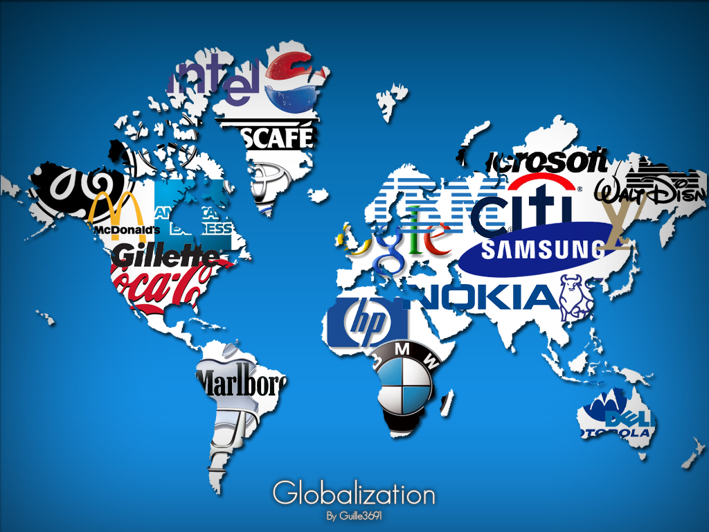 can selling be globalized Technology allows businesses to be global operations, and even the smallest business can have clients in every time zone different countries and different cultures may have different preferences, however what sells well in one place may never sell in another place while some global companies.