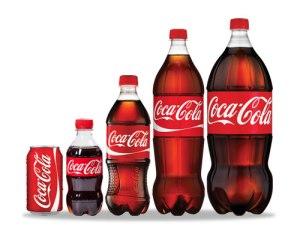 photo-coke-classic