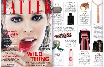 Tatler-Mag-Sept-2013