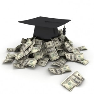 tertiary_education_costs