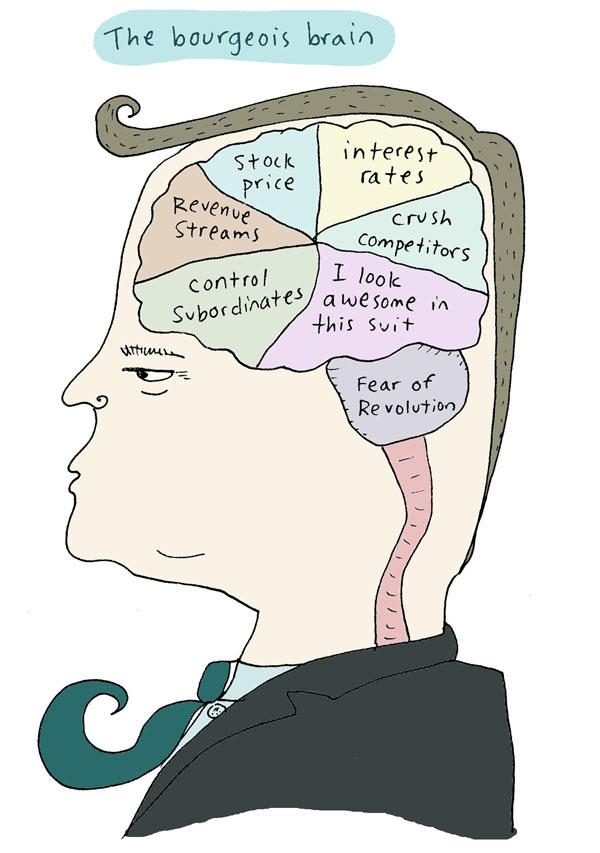 2012-11-06-the-bourgeois-brain