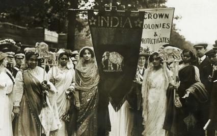 indian-women002