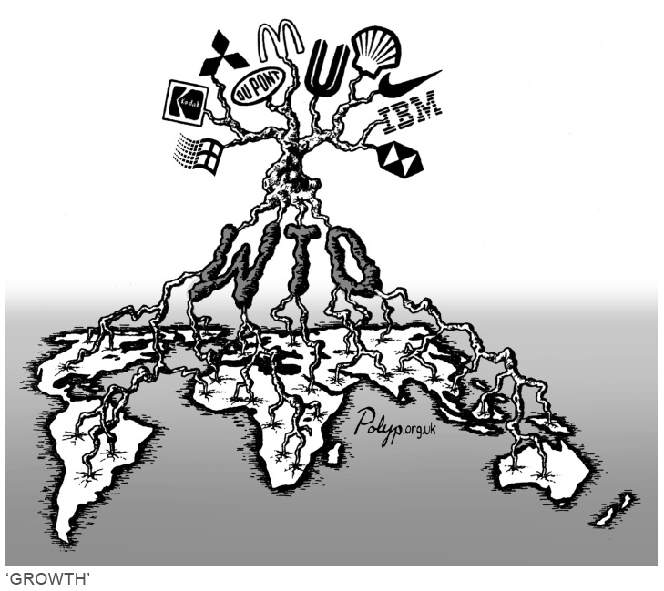 mncs tree cartoon