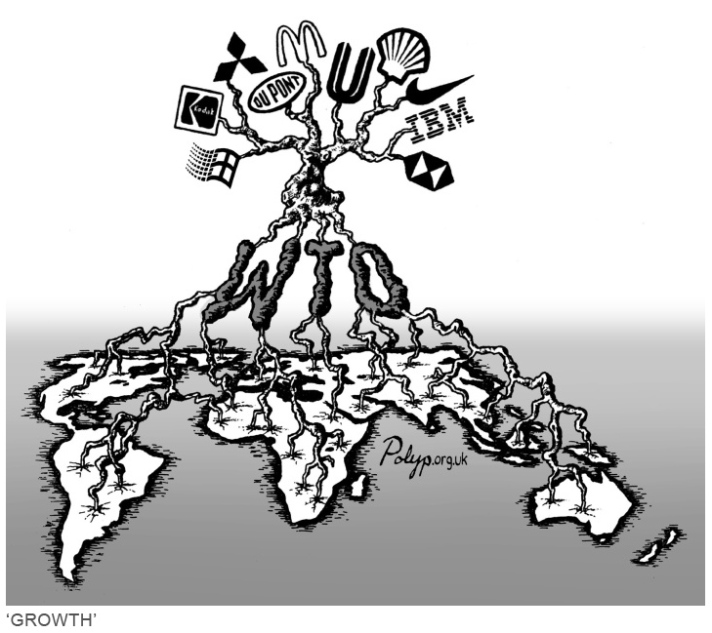 mncs tree cartoon
