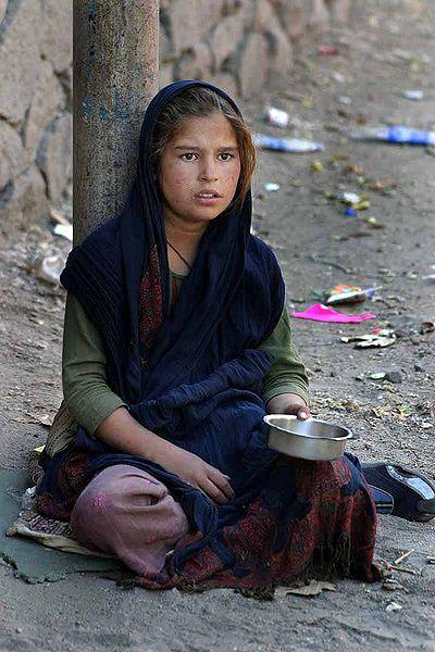 400px-India_poverty