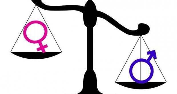 678089-genderrightsx-1393827766-603-640x480-620x330