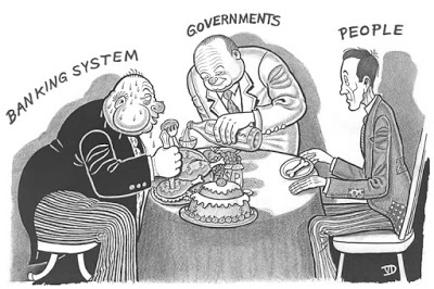 bankers vs people-1