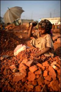 BSSP-Child-Labour-02