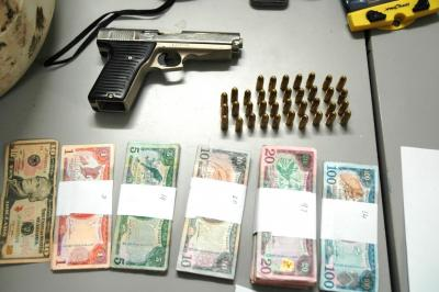 http://www.news.gov.tt/content/ministry-national-security-combats-transnational-organized-crime#.VmY6ydKKFkg