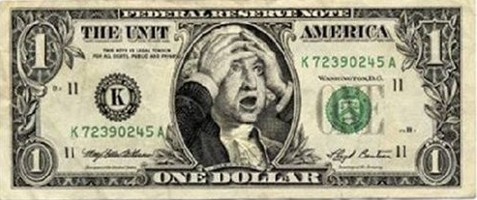 Federal-Reserve-risk