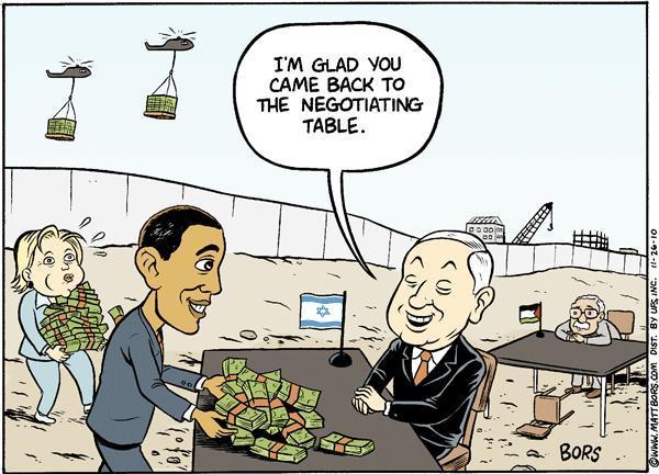 foreign aid.jpeg
