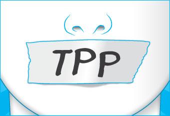 online-tpp-campaign-petition-lead