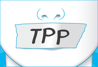 online-tpp-campaign-petition-lead