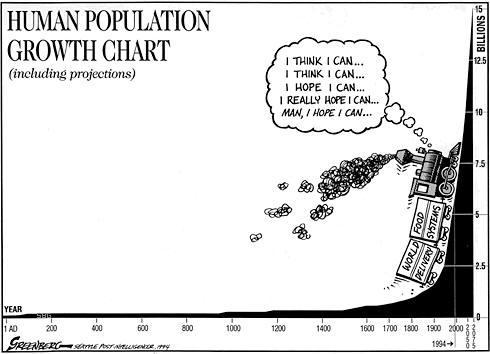 Population_Growth_Cartoon