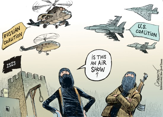 russias-strikes-in-syria-chappatte_081015