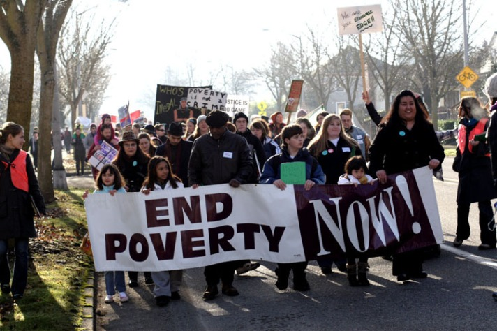 end-poverty-in-america