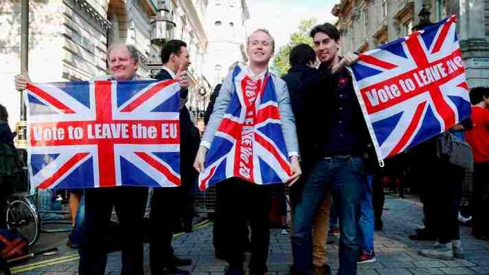 eu-%e9%9b%a2%e8%84%b1