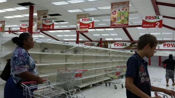 venezuela-grocery-story