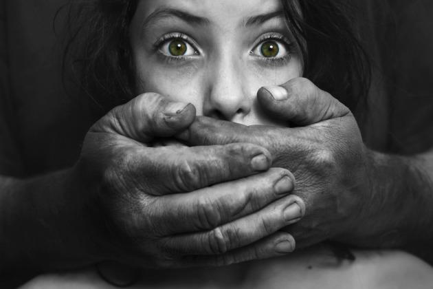 0509humantrafficking