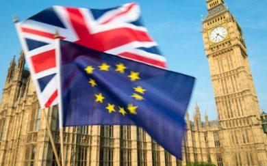 101371839_flags-brexit-news-large_transarl1kc4g7dt9zszm6pe3psw0qtyseg4yzubudxgakja