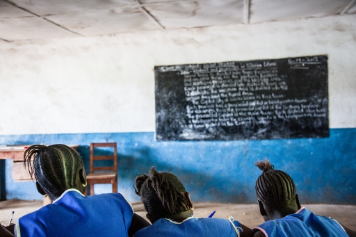 209065_Sierra_Leone_School.jpg