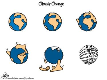 earth_climate_change__osama_hajjaj