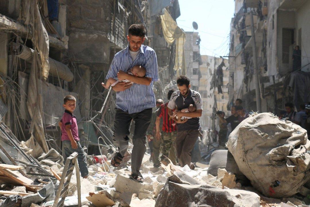 gty_syria_children_14_jc_160912.jpg