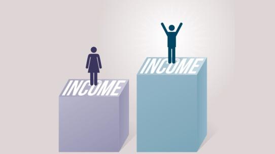 male_female-pay-disparity