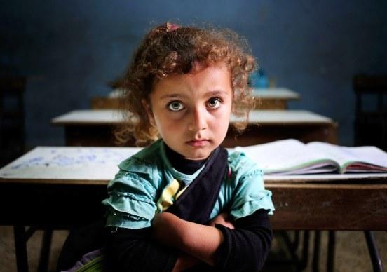 mideast-lebanon-syrian-refugees1