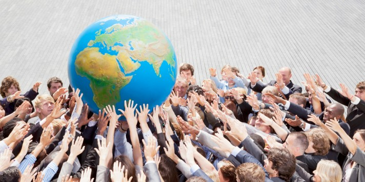 o-globalization-facebook