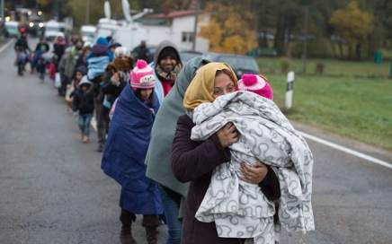 Refugee5.jpeg