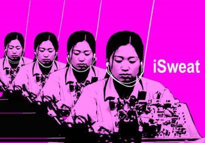 sweatshop-labor-article