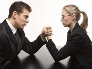 womens-vs-mens-leadership-abilities-3-638