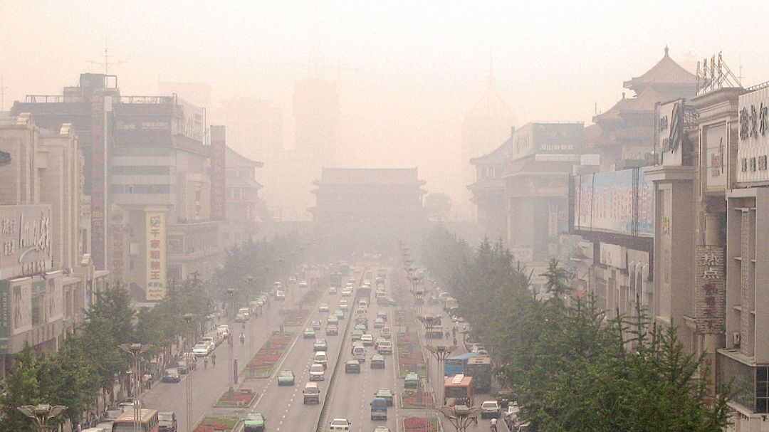 3038539-poster-p-1-chinas-air-pollution-solution