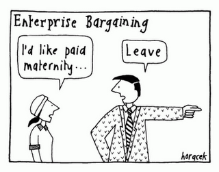 paid_maternity_leave