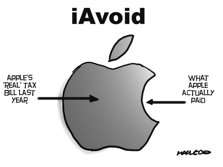 apple-tax