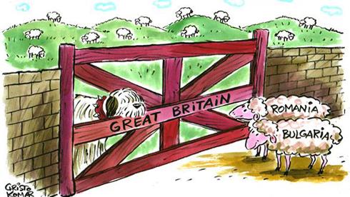 christo-komar-UK-immigration
